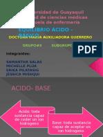 ACIDO-BASE (1).pptx