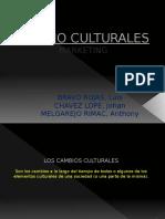 CAMBIO CULTURAL marketing.pptx