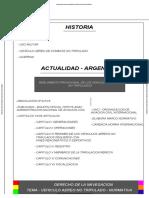DRONES 1.pdf