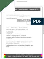 DRONES 2.pdf
