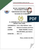 hep-gob-bustamante-1945-1948-grupo-2-rojas-sullon.doc
