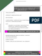 DRONES 5.pdf