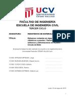 w20160302173139130_7001038954_05-18-2016_170514_pm_UCV_FI_EIC_2016 I_Trabajo 1_A_B_C_D_E.doc