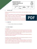 P13. Det Alcohol Colorimetria 1