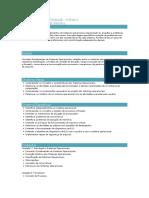CCT0011_1.pdf