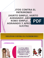 Diapositivas de Deontologia