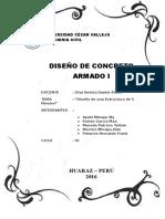 Trabajo de Diseño de Estructura (Oficinas).docx