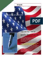 SOS Apostilles Services, LLC - Los Angeles, CA 90071 USA