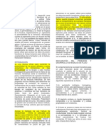 DINAMICA_articulo4_traduccion