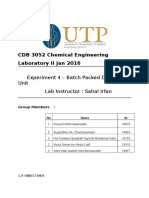 Lab Report Exp 4 G13