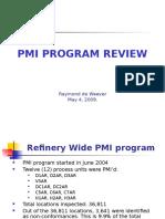 PMI012809.ppt