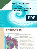 zonificacion-ecologica