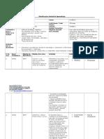 Planificación Unidad 1 tecnologia 1ro.doc