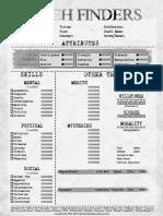 HtV WitchfindersPCSheet Editable
