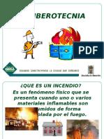 preseentación bombero.pptx