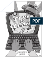 Type to Learn 3 Teachers Guide (1)