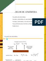 0220-MyC-Modelo atmosfera.pptx