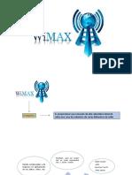 CLASE 3 WIMAX.pdf