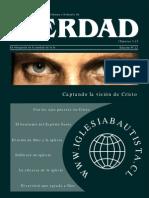 LaVerdad22