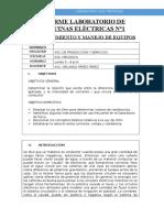 INFORME MODELO DE MÁQUINAS.docx