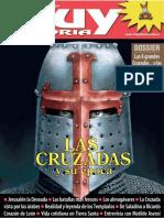 muy interesante historia 001 - las cruzadas.pdf