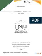 Manual de Instalación Linux-Windows