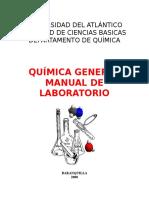 Manual Quimica v 2.0
