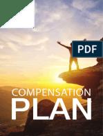 mdc comp plan   incentives