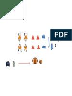 Drill Template