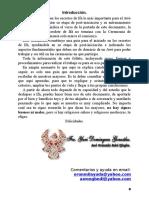 239953121-Ifa-El-Primer-Ano.doc