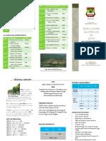 SMK Lohan Brochure