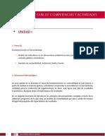 Microsoft Word - Guia ActividadesU1 Gerencia Sostenible