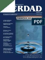 LaVerdad33