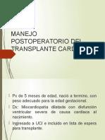 CASO CLÍNICO 5.pptx
