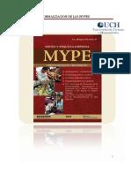 trabajoform-mypes-121118142906-phpapp02.pdf