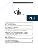KTM Annual Report 2015
