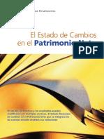 pd0000015235 (1).pdf