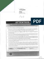 attn-13-11-15.pdf