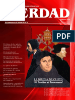 LaVerdad42