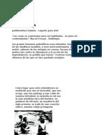 (20080812)Presentación-vivienda.ppt