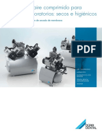 Catalogo Compresor Duo