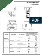 BR8.pdf