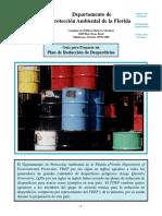 Plan_de_Reduccion_de_Desperdicios.pdf