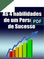 4-Habilidades-de-um-Personal-de-Sucesso.pdf