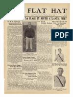 Flat_Hat_19230518_vol_12_issue_28