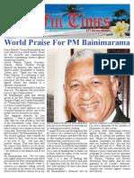 FijiTimes  May 27  2016 .pdf