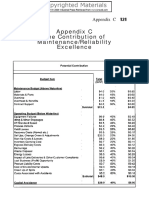 33818_apdx03.pdf