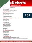 CALENDARIO STAGIONE2016-2017.pdf