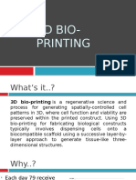 3dbio-printing-140912005729-phpapp02
