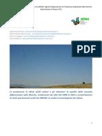 Relazione Rifiuti 2014 Srcr Compressa